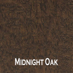 """Canadian Standard - Antikkwood Collection 6"""" x 3/4"""""""