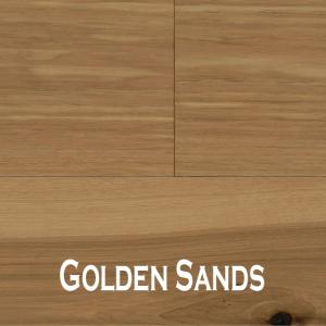 "Fuzion Flooring - Coastline Collection 7.5"" x 1/2"""