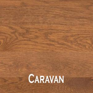 "Fuzion - Euro Oak Outer Banks Collection Clic 6"" x 9/16"" x 70.87"""