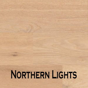 Northern Lights Fuzion - Prairie Storm Collection