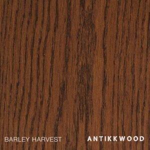 barley-harvest-antikkwood