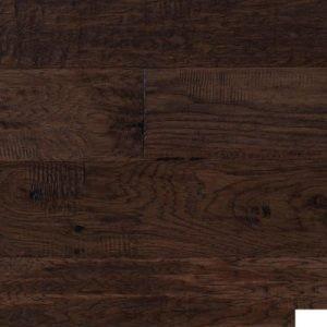 brown-naf engineered hardwood hickory
