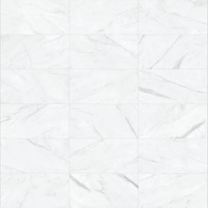Altezza_Carrara_HD_Porcelain_Variation