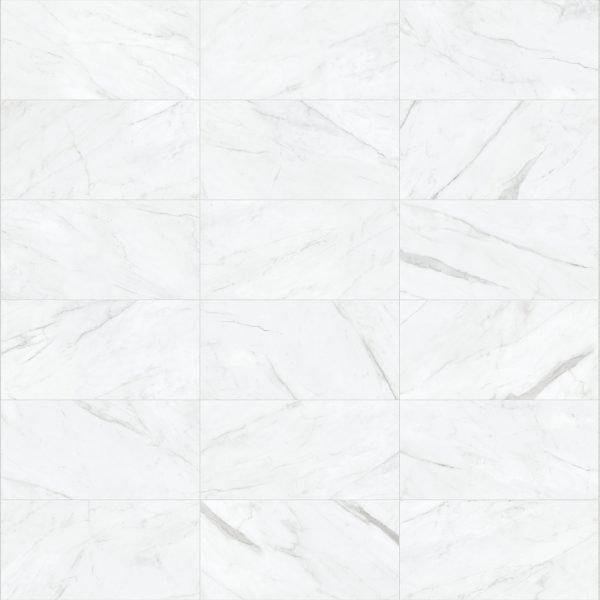 Altezza_Carrara_HD_Porcelain_Variation