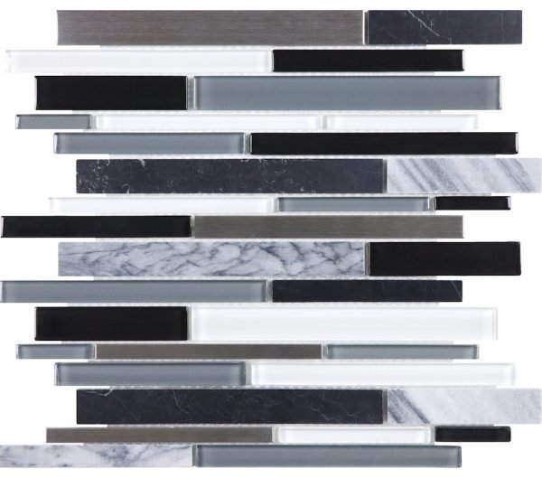 Arctic_Night_Glass_Stone_Stainless