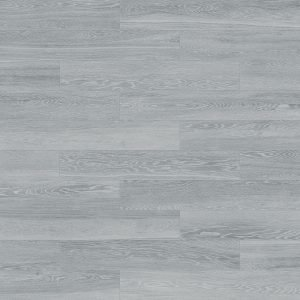 Aspen_Ash_HD_Rectified_Por_Tile_Variation