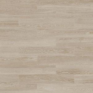 Aspen_Paper_Birch_HD_Rectified_Por_Tile_Variation