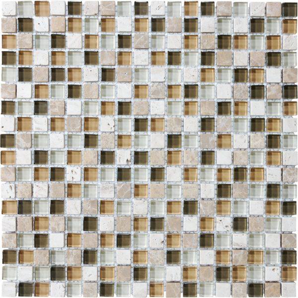 Bamboo_Glass_Stone_Blend_Mosaics