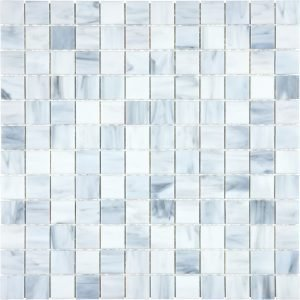 Baroque_Carrara_Stained_Glass_Mosaics