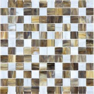 Baroque_Peperino_Stained_Glass_Mosaics