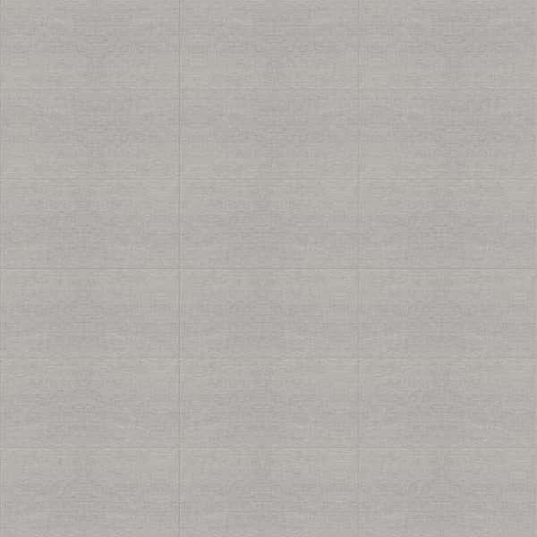 Belgian_Linen_Fog_Variation