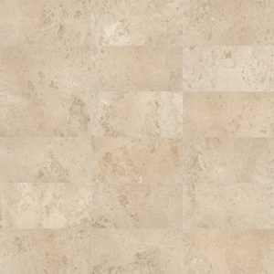 BERKSHIRE CREMA MARBLE COLLECTION