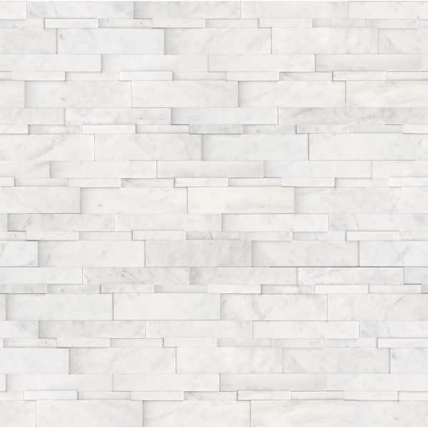 Bianco_Venatino_Cubics