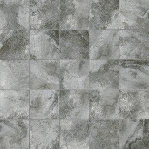 Bizantino_Argento_Panel