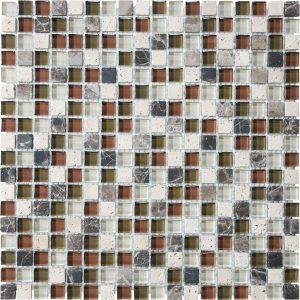Cabernet_Glass_Stone_Blend_Mosaics