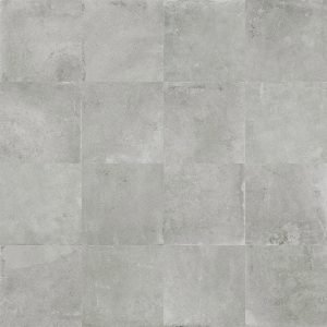 Cast_Ash_HD_Floor_Tile_Variation