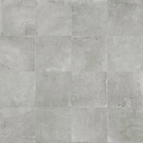 Cast_Ash_HD_Floor_Tile_Variation