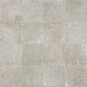 Cast_Beige_HD_Floor_Tile_Variation