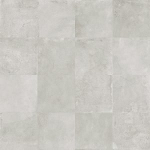 Cast_Ivory_HD_Floor_Tile_Variation