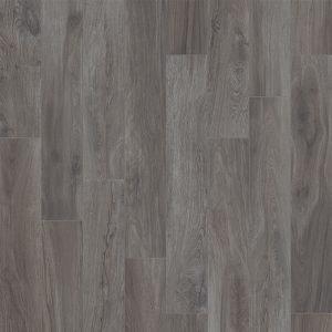 Century_Wood_Ash_variation