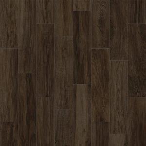 Century_Wood_CINNAMON_variation