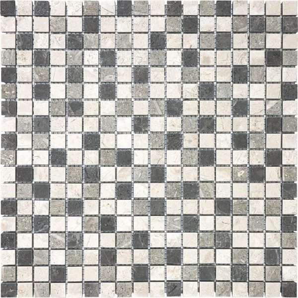 Chai_Blend_Mosaics
