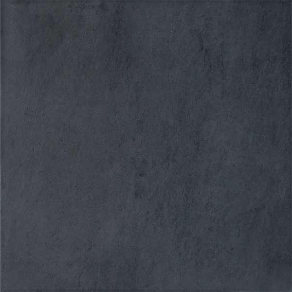 Cinq_Black