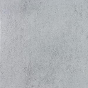 Cinq_Grey