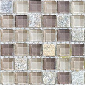 Cotton_Wood_Glass_Slate_Blend_Mosaics