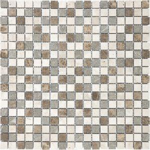 Countryside_Blend_Mosaics