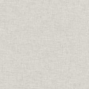 Crossweave_Parchment