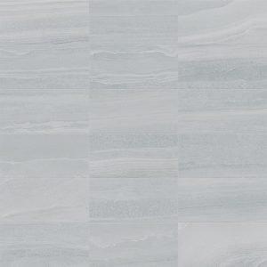Davenport_Ice
