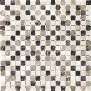 Emperador_Blend_Mosaics