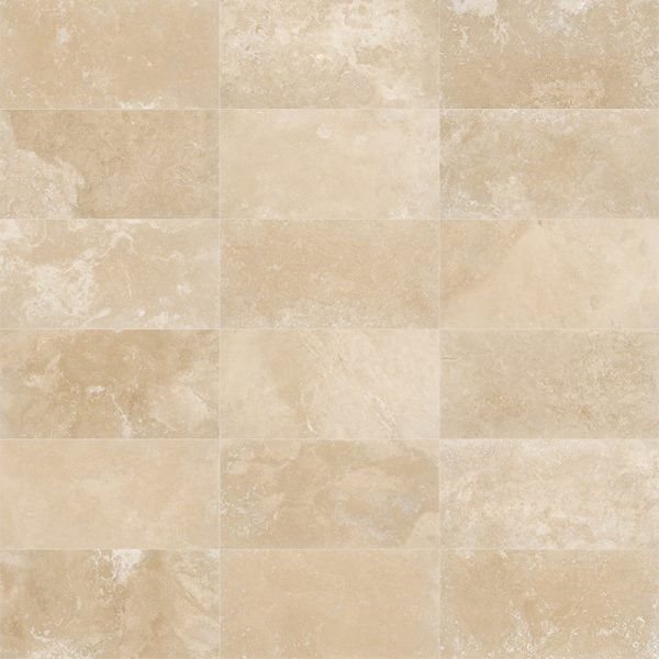 Filled & Honed_Ivory_Travertine_C_Variation