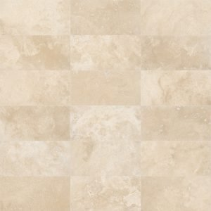 Filled & Honed_Travertine_B_Variation