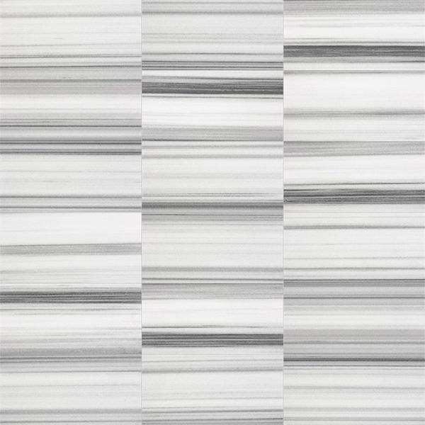 Fluid_L_Shade_Variation