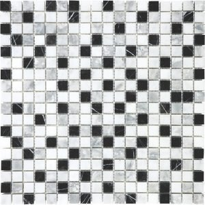 Glacier_Blend_Mosaics