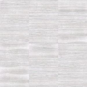 Ice_Panel