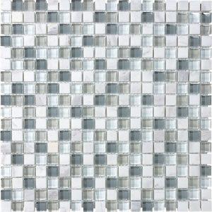 Iceland_Glass_Stone_Blend_Mosaics
