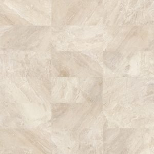 Impero_Reale_Marble_Variation