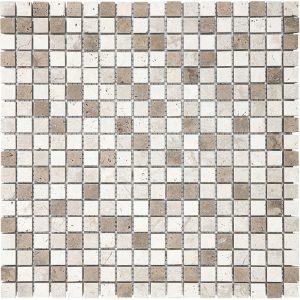 Khaki_Blend_Mosaics