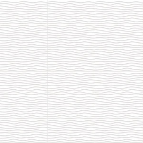 Linea_Modulation__Glossy_Rectified_Wall_Tile_Variation