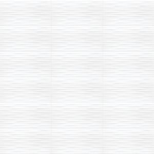 Linea_White-_Modulation_Glossy_Rectified_Wall_Tile_Variation
