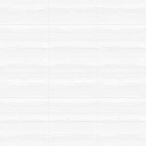 Linea_White_Amplitude_Glossy_Rectified_Wall_Tile_Variation