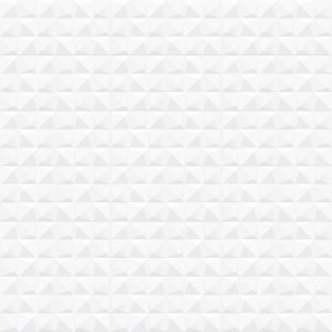 Linea_White_Prizmatic_Glossy_Rectified_Wall_Tile_variation