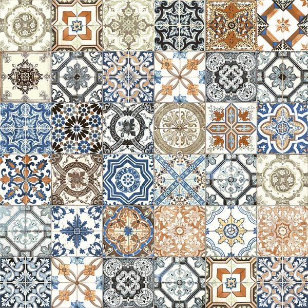 Marrakesh_Color_Mix-HD_Variation