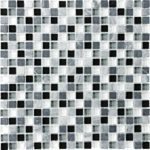 Midnight_Glass_Stone_Blend_Mosaics