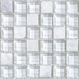Norwegian_Ice_Glass_Slate_Blend_Mosaics
