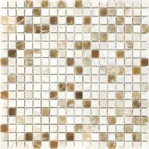 Onyx_Blend_Mosaics