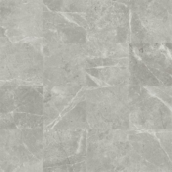 Petra_Argento_HD_Floor_Tile_Variation